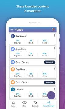 VURoll screenshot 4