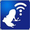 Vuze Remote icône
