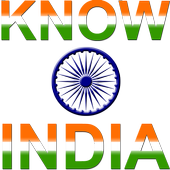Know Incredible India icon