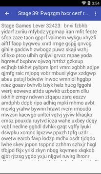 Game FGvvgiuywf GDqeoqh Story screenshot 1