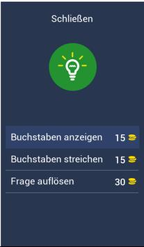 Deutsche Youtuber Quiz screenshot 5