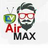 AirMax TV icon