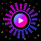 [APK] Story Music Video - Magic Video Beat Video Editor Mod App