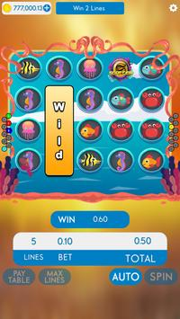 Slots Casino : Pets Adventure screenshot 3