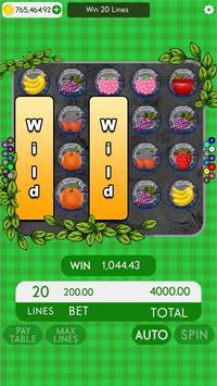 Slots Casino : Pets Adventure screenshot 5