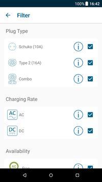 Charge&Fuel screenshot 5