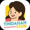 Tindahan Club icono