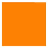 Vxi Mobile icon