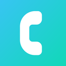 Vyng - Video Ringtones with Friends APK Android