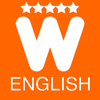 Icona English Vocabulary Daily - DLV