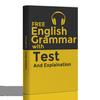 English Grammar Book Free 图标