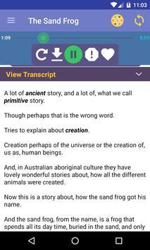 English Grammar Book Free screenshot 11