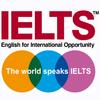 IELTS Preparation - IELTS FREE - ILFREE 图标