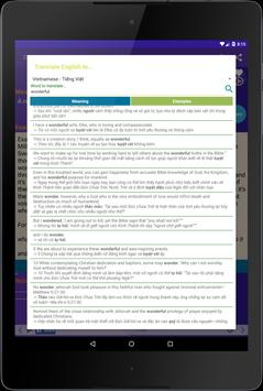 IELTS Preparation - ILFREE screenshot 14