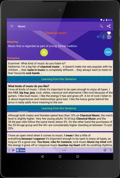 IELTS Preparation - ILFREE screenshot 11