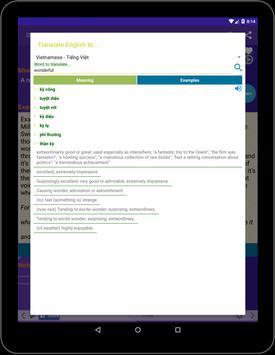 IELTS Preparation - ILFREE screenshot 13