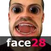 Face Changer Camera icon