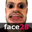 Face Changer Camera APK Android