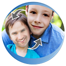 Face Swap - Photo Face Swap APK Android