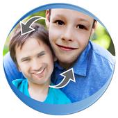 Face Swap - Photo Face Swap Download Apk eenternet
