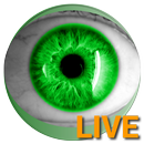 Eye Color Changer - Camera APK Android