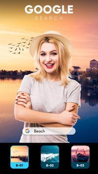 Background Eraser screenshot 5