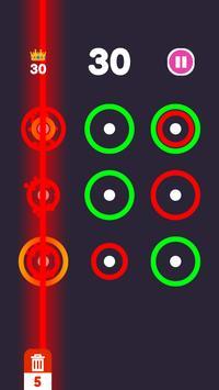 Ring Smash screenshot 3