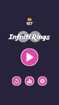 Ring Smash screenshot 13