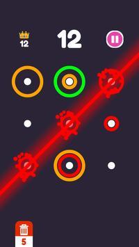 Ring Smash screenshot 7