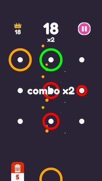 Ring Smash screenshot 8
