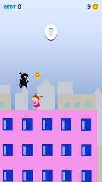 Ninja Hero - 5 Super Games Pack screenshot 3
