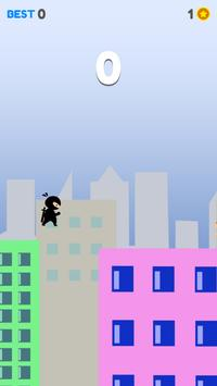 Ninja Hero - 5 Super Games Pack screenshot 1