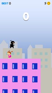 Ninja Hero - 5 Super Games Pack screenshot 2