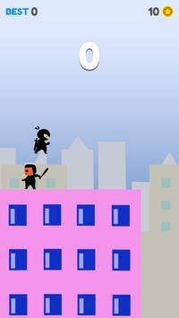 Ninja Hero - 5 Super Games Pack screenshot 4