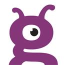 GizmoHub APK