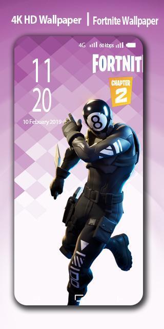 Battle Royale Wallpaper All Season Fortfan 4k Hd For Android Apk Download