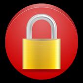 TextCrypt icon