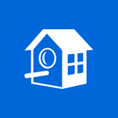 HomeAway icon