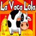 Videos de la Vaca Lola Gratis
