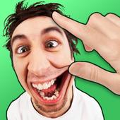 Jellify icon