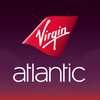 Virgin Atlantic 아이콘