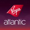 Virgin Atlantic simgesi