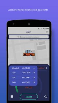 Vago screenshot 1