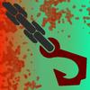 Hook Pro 5v5 иконка
