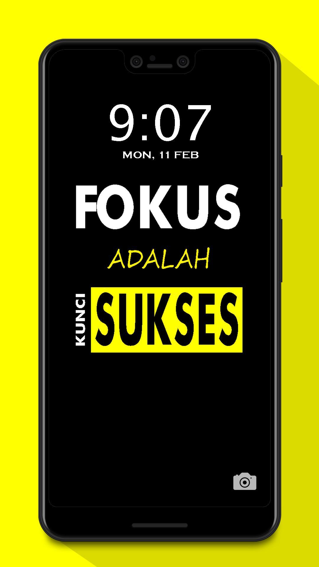Quotes Kata Motivasi Wallpaper Hd For Android Apk Download