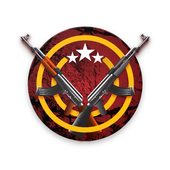 Know Mobile C Duty icon