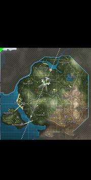 Know Mobile C Duty screenshot 4
