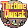 Throne Quest RPG 圖標