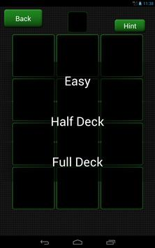 Combinations screenshot 14