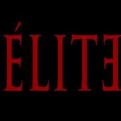 Quiz elite icon